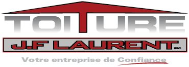Logo de Toiture JF Laurent